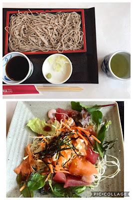 食事例11