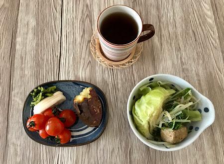 20191226昼食