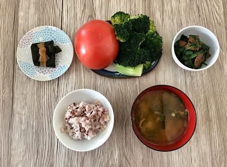 20191229昼食